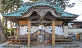 御子神社2[1]
