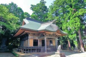 日吉神社[1]
