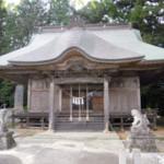 hiyoshijinjya